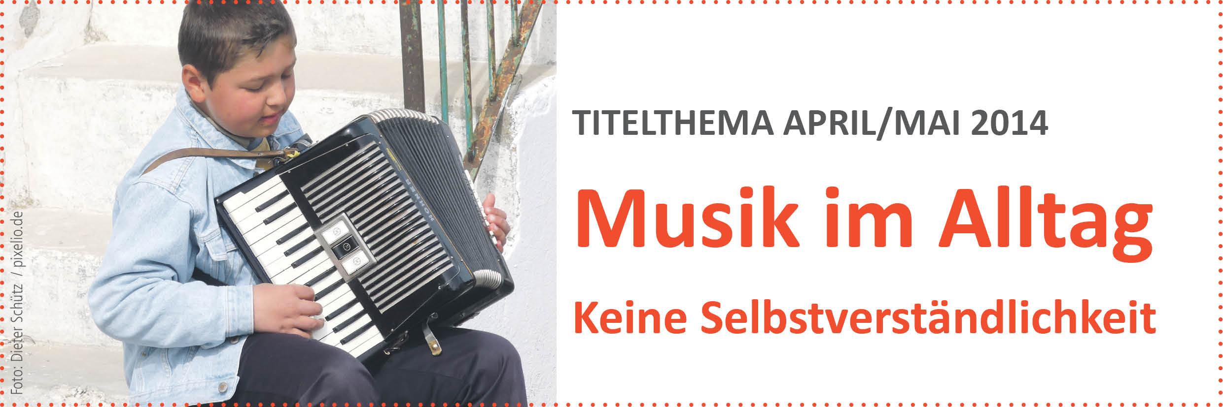 ButonMusik